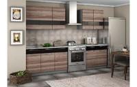 """Кухня """"Олеся"""" 2000мм"""