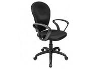 Кресла для персонала №9