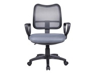 Кресло для персонала №15