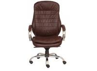Кресло для руководителя №6