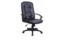 Кресло для руководителя №4