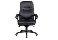 Кресла для руководителя №2