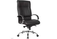Кресло для руководителя №7