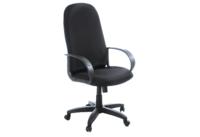 Кресло для руководителя №5