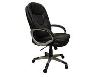 Кресло для руководителя №3