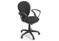 Кресло для персонала №11