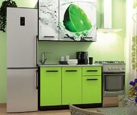 "Кухня ""Дольче Вита 33"""