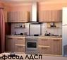 "Кухонный гарнитур ""Дольче Вита-20"""