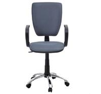 Кресло для персонала №10