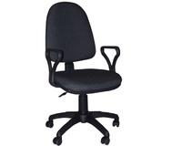 Кресло для персонала №13