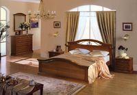 "Спальня ""Мальта"""